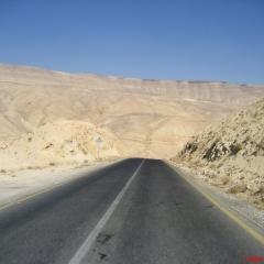 kral-yolu-wadi-musa-28
