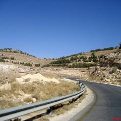 kral-yolu-wadi-musa-32