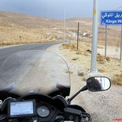 kral-yolu-wadi-musa-33