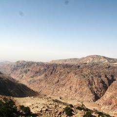 kral-yolu-wadi-musa-5