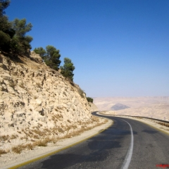 kral-yolu-wadi-musa-6