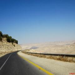 kral-yolu-wadi-musa-7