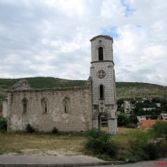 mostar-yolu-bosna-hersek-19