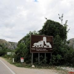 mostar-yolu-bosna-hersek-20