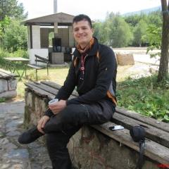 ohrid-makedonya-12
