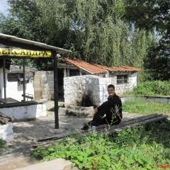 ohrid-makedonya-13