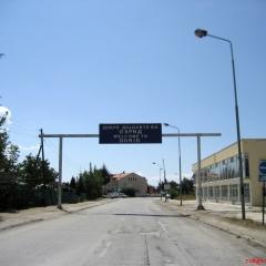 ohrid-makedonya-14