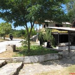 ohrid-makedonya-15