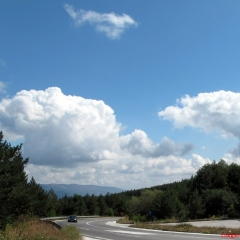 ohrid-makedonya-16