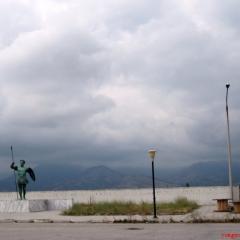 ohrid-makedonya-19