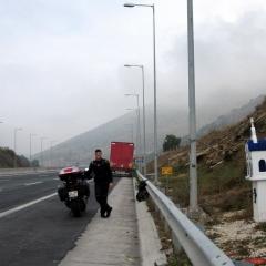 ohrid-makedonya-2