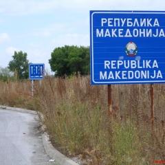 ohrid-makedonya-5