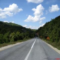 ohrid-makedonya-9