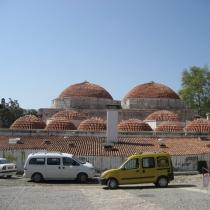 safranbolu-turkiye-009