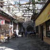Safranbolu, Türkiye
