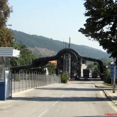 smolyan-bulgaristan-1