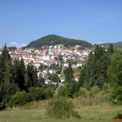smolyan-bulgaristan-10