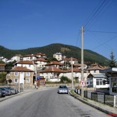 smolyan-bulgaristan-12