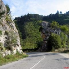 smolyan-bulgaristan-18