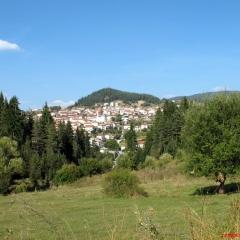 smolyan-bulgaristan-19
