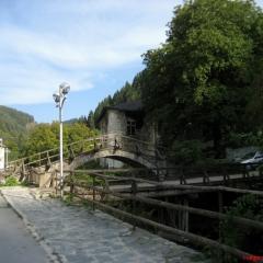 smolyan-bulgaristan-26