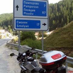 smolyan-bulgaristan-29