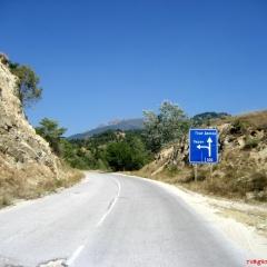smolyan-bulgaristan-4