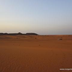 Sudan, Afrika, Motosiklet