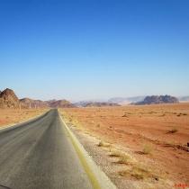 wadi-rum-yolu-18
