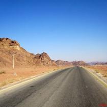 wadi-rum-yolu-19