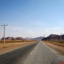 wadi-rum-yolu-2