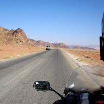 wadi-rum-yolu-20