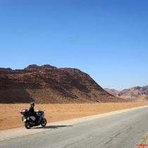 wadi-rum-yolu-24