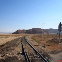 wadi-rum-yolu-25
