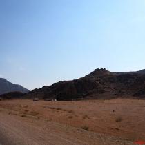 wadi-rum-yolu-3
