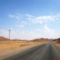 wadi-rum-yolu-6