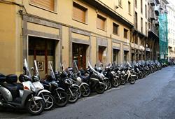 italya-motosiklet-kullanimi-pre