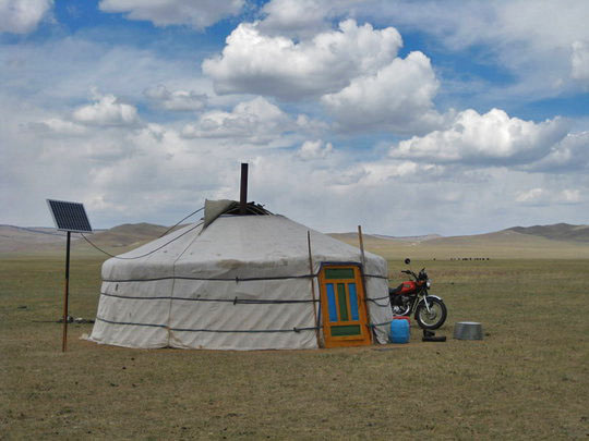mogolistan-cadiri