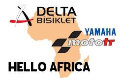 sponsor-mototr-pre