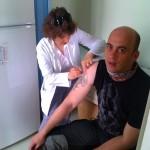 Aşılar