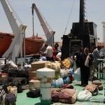 aswan-wadi-halfa-feribotu-001
