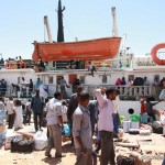 aswan-wadi-halfa-feribotu-006