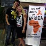 bye_bye_hello_afrika-039
