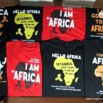 hello-afrika-tisort