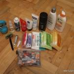 kozmetik-malzemeleri