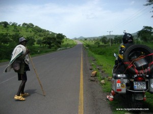 etiyopya-harikalar-diyari-003