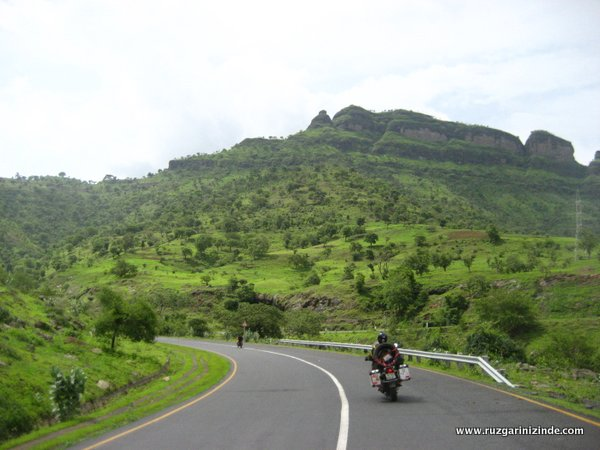 etiyopya-harikalar-diyari-004