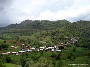 etiyopya-harikalar-diyari-005