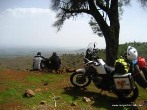 etiyopya-harikalar-diyari-007