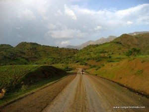 etiyopya-harikalar-diyari-008